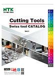 Swiss-tool-Catalog_EN_Small.jpg