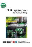 ntk_high-feed-cutter-large.jpg