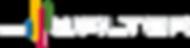 walter_logo2_BW.png