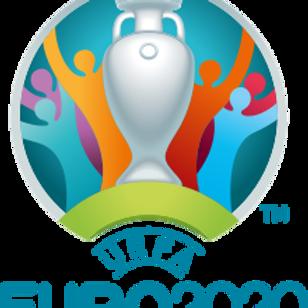 EK 2021