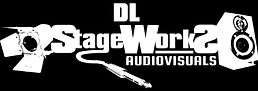 DL Stageworks-zwart.jpg
