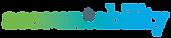 Accountability Edinburgh Logo.png
