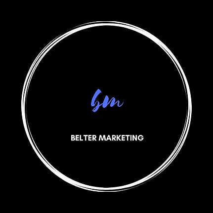 Belter Marketing Logo - round .png