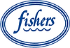 Fishers logo.png