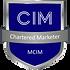 Digital-Badge_Chartered-MCIM.png