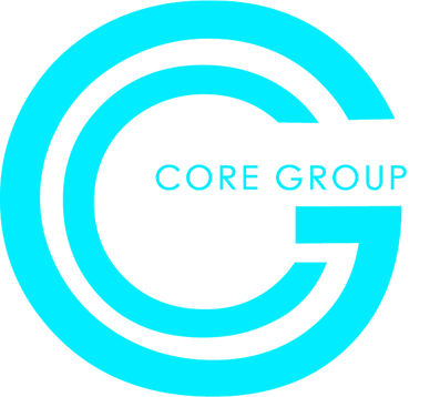 core group logo blue.png