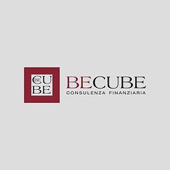 Be Cube Group Instagram.jpg