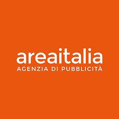 Area Italia instagram.jpg
