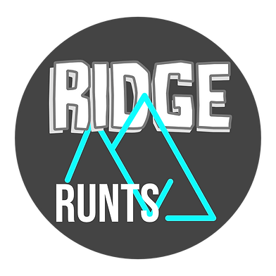 RIDGE Runts LOGO.png