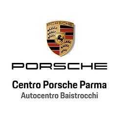 Logo Centro Porsche Parma.jpg