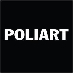 Poliart nero con bordo bianco.jpg