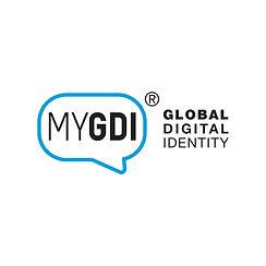 MyGDI Instagram.jpg