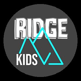 RIDGE KIDS LOGO.png