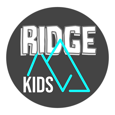 RIDGE KIDS LOGO.png