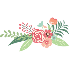 flower-bouquet-wedding-clip-art-floral-p