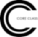 core class logo black.png