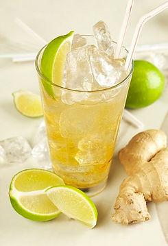 green-tea-ginger-cooler.jpg