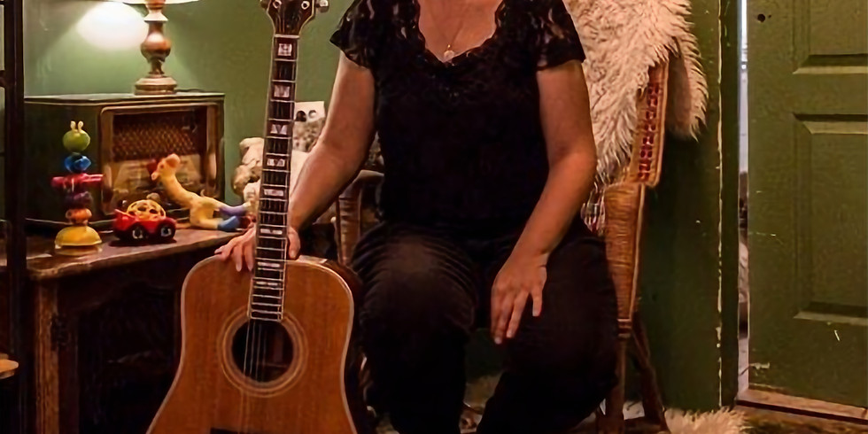 Concert Pollyanna