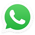 download-and-use-logo-whatsapp-png-clipa