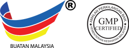 logo gmp.png