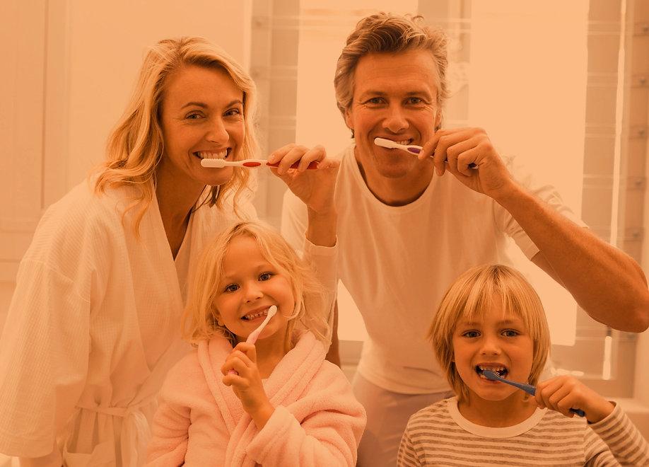 7-cose-da-sapere-sull'igene-orale---MEDI