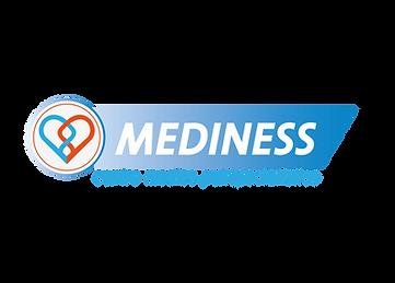 mediness logo definitivo-01.png