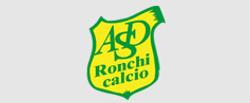 asd-ronchi-calcio