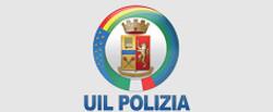 uill-polizia