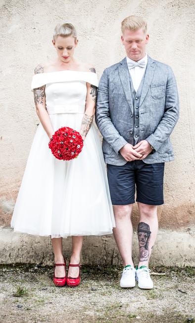 Sobernheim_Hochzeit_Nies