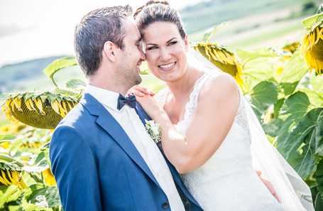 Alzey_Hochzeit_Nies