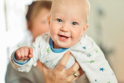 Babyshooting_kreuznach_Nies (2).jpg