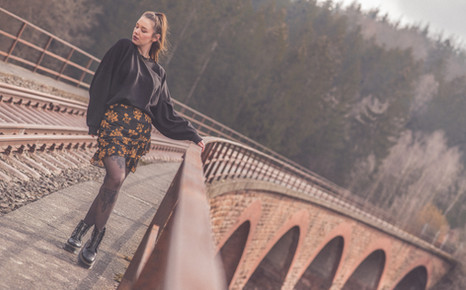 Fashion_Kreuznach_Nies_1