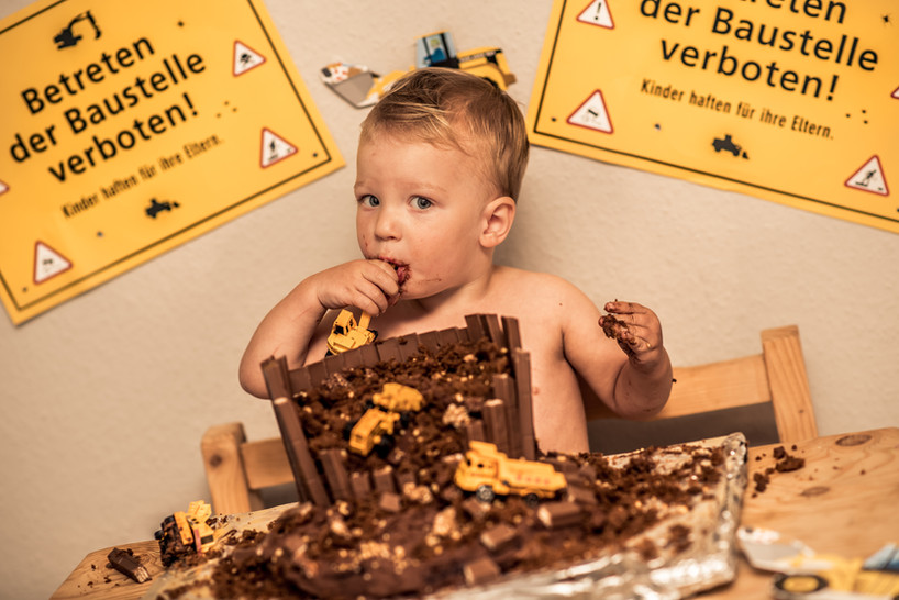 Babyshooting_kreuznach_Nies (3).jpg