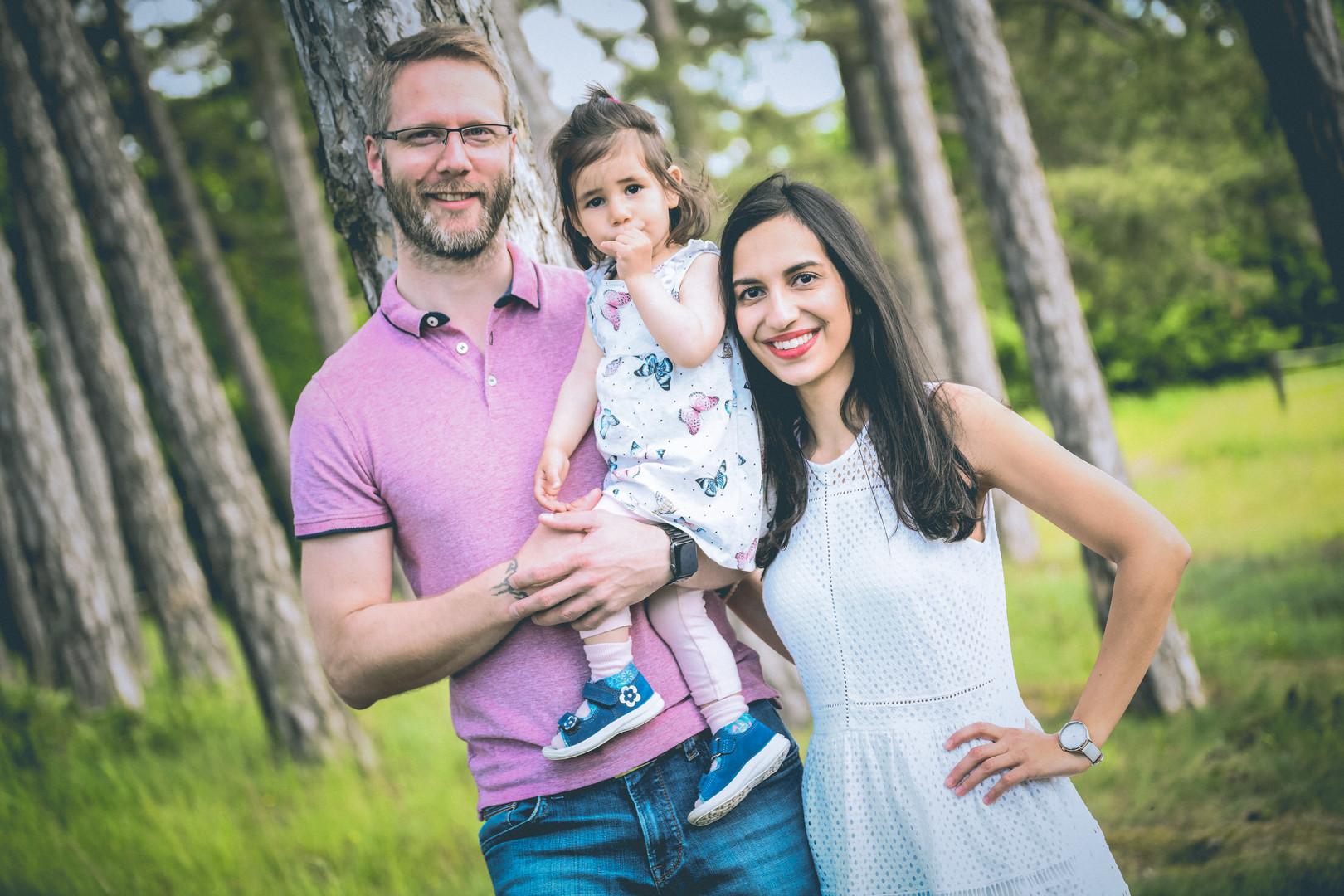 Familienfotos_Kreuznach_Nies