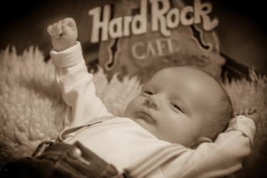 Babyshooting_kreuznach_Nies (8).jpg