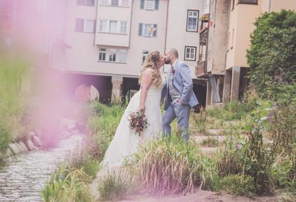 Hochzeit_Kreuznach_nies_2