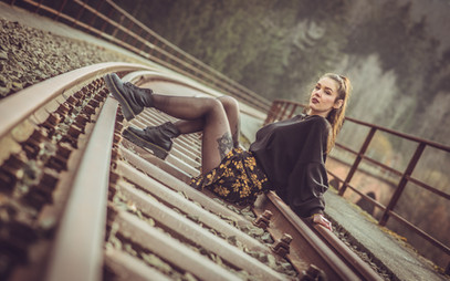 Fashion_Kreuznach_Nies_2