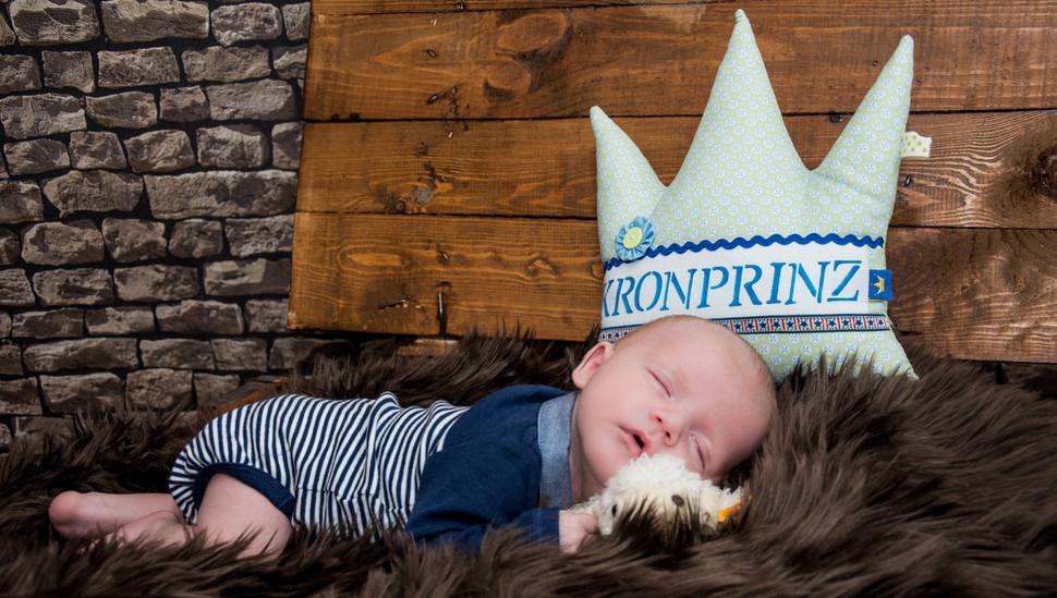 Babyshooting_kreuznach_Nies (9).jpg