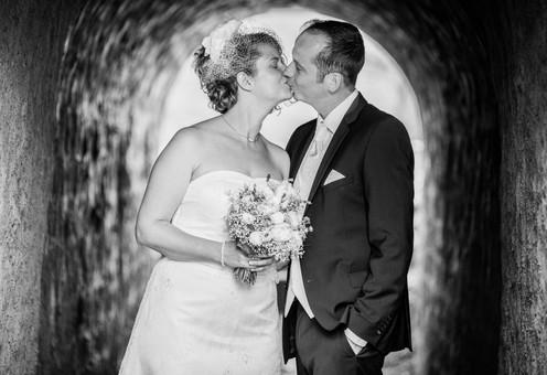 Nies_Bad_Kreuznach_Hochzeit