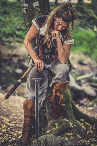 Wikinger_Shooting_Nies