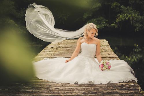 Hochzeit_Rheinland_Pfalz_Nies