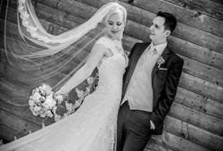 Rheinland_Pfalz_Hochzeit