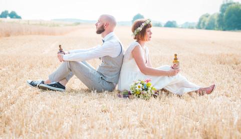 Rheinhessen_Hochzeit_Nies