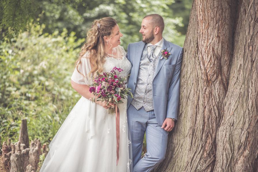 Hochzeit_Kreuznach_nies