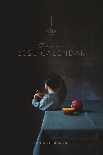 CalendarCoverA.jpg