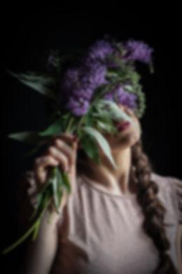 fiori viola-7314_web.jpg