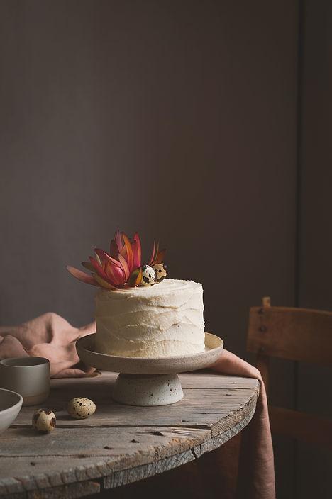 torta vaniglia-13970_web.jpg