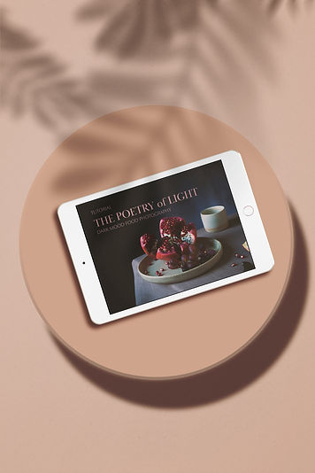 Free iPad Mockup_A copy.jpg