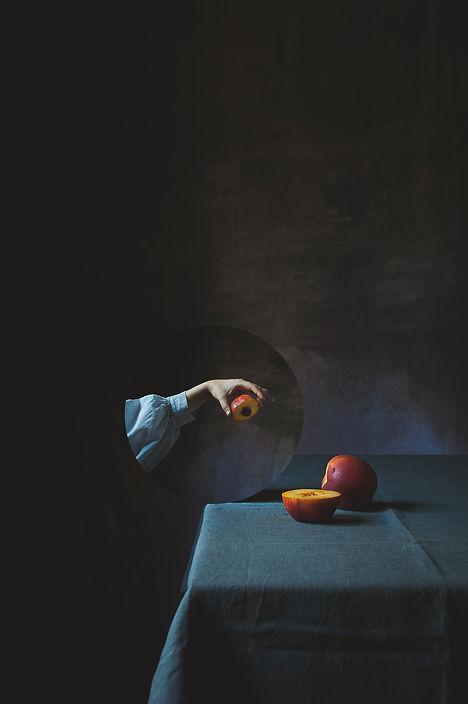 Caravaggio style-12108_B_web.jpg