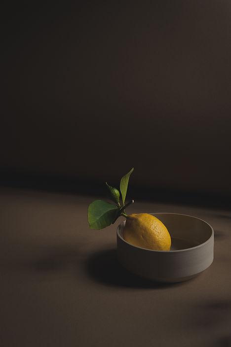 limone-14147_web.jpg